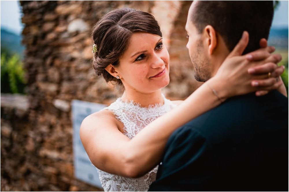 Hochzeit_Stubenberg_22.jpg