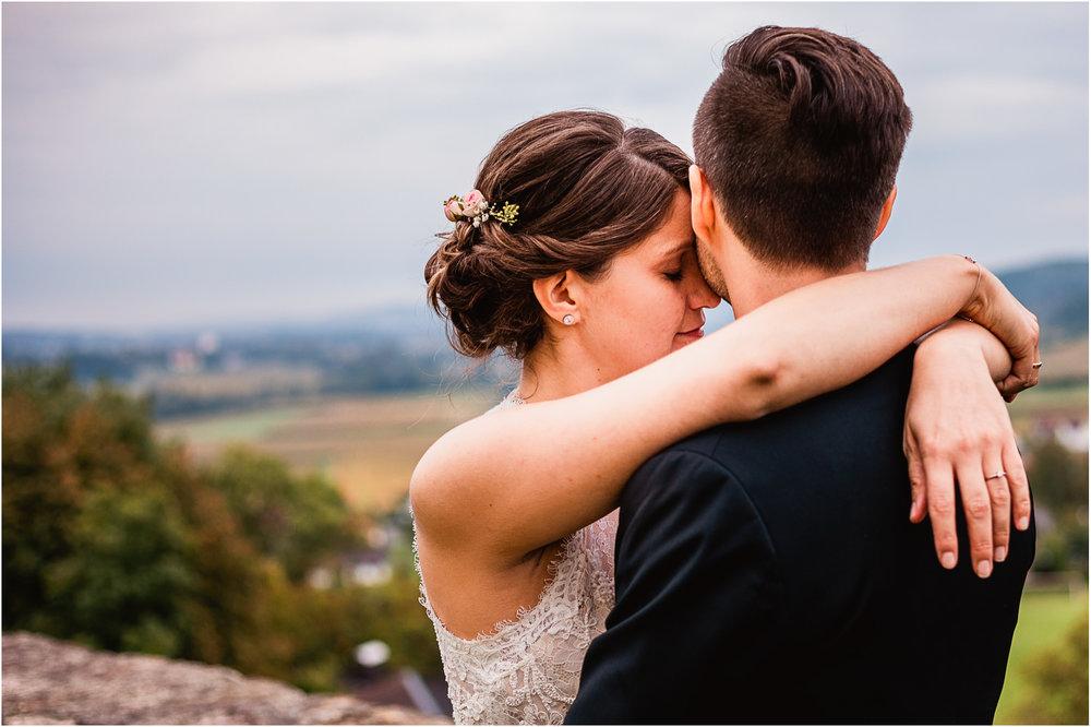 Hochzeit_Stubenberg_25.jpg