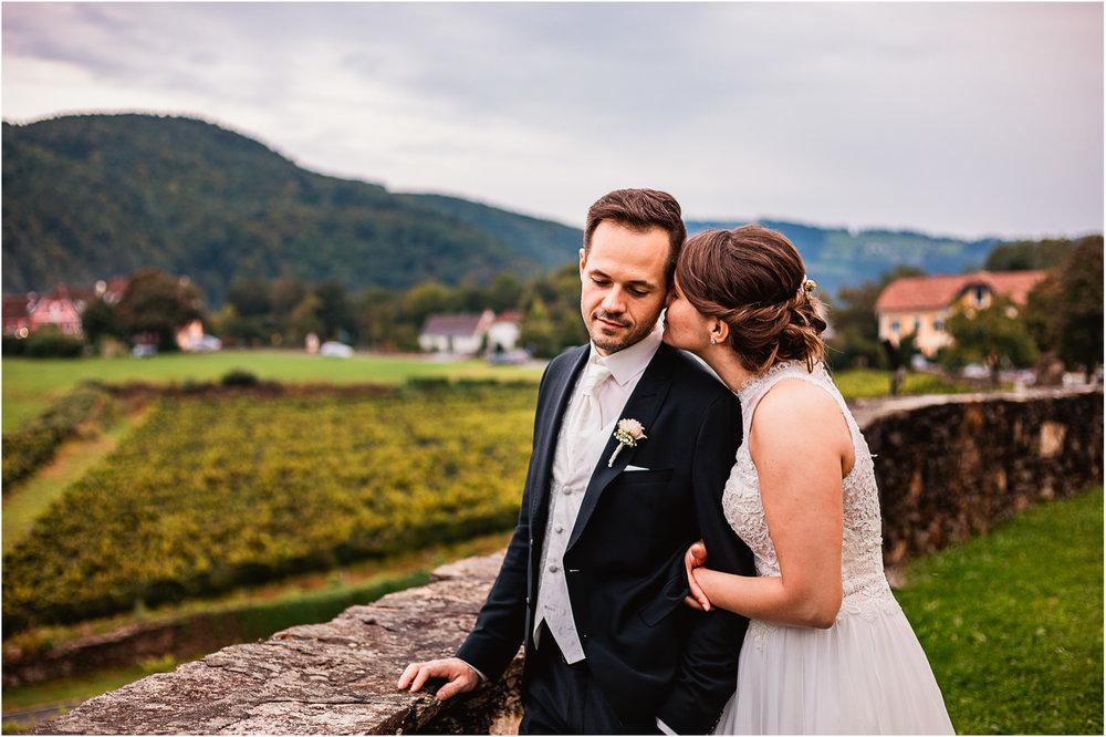 Hochzeit_Stubenberg_26.jpg