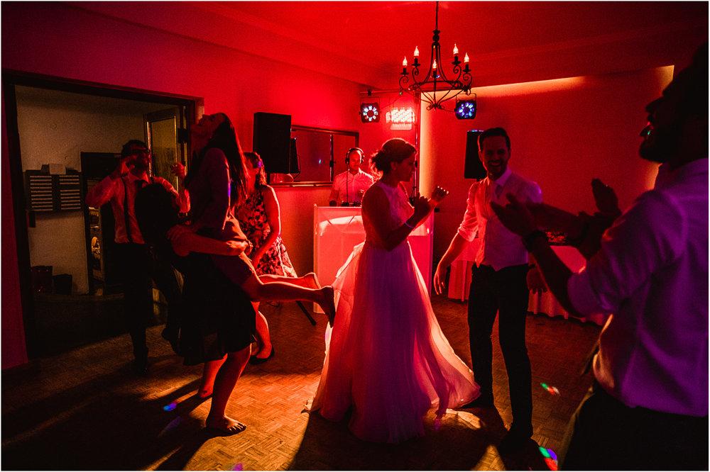 Hochzeit_Stubenberg_39.jpg