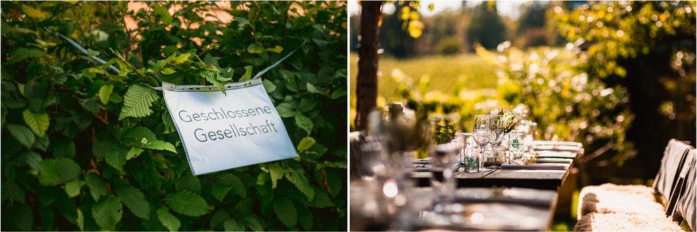 Hochzeit_Suedsteiermark_Weinstrasse_18.jpg