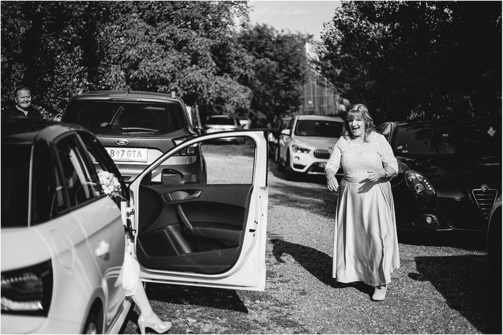 Hochzeit_Suedsteiermark_Weinstrasse_21.jpg