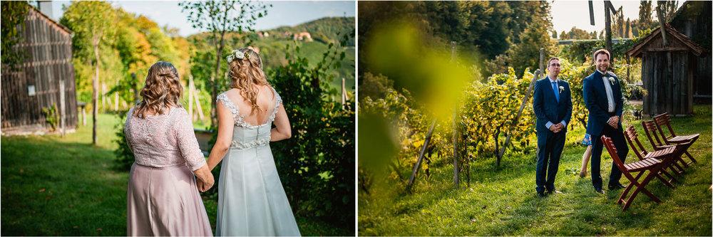 Hochzeit_Suedsteiermark_Weinstrasse_23.jpg