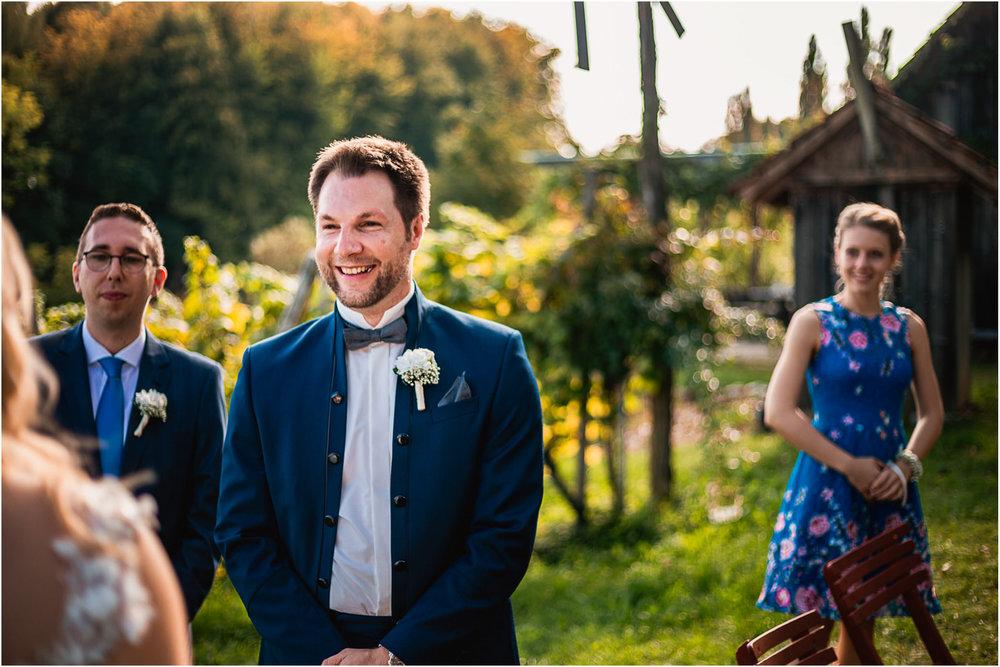 Hochzeit_Suedsteiermark_Weinstrasse_24.jpg