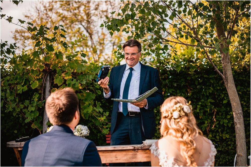 Hochzeit_Suedsteiermark_Weinstrasse_27.jpg