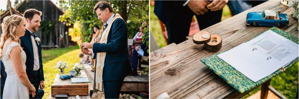 Hochzeit_Suedsteiermark_Weinstrasse_28.jpg