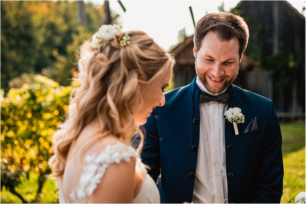 Hochzeit_Suedsteiermark_Weinstrasse_29.jpg