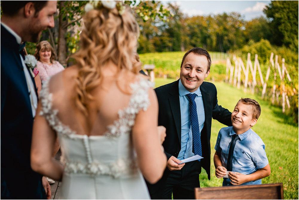 Hochzeit_Suedsteiermark_Weinstrasse_32.jpg