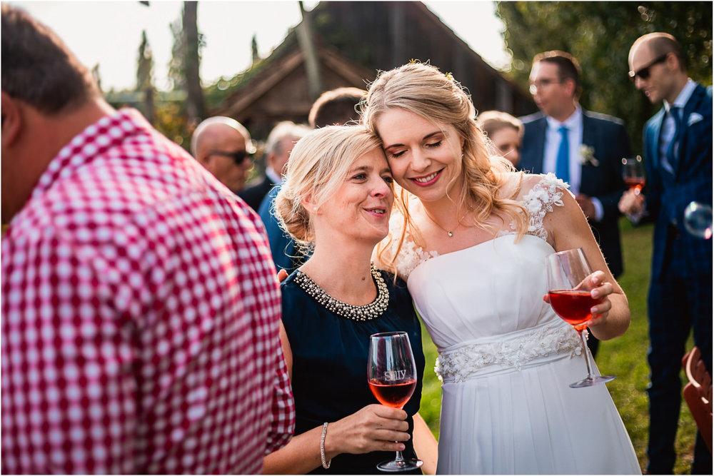 Hochzeit_Suedsteiermark_Weinstrasse_35.jpg