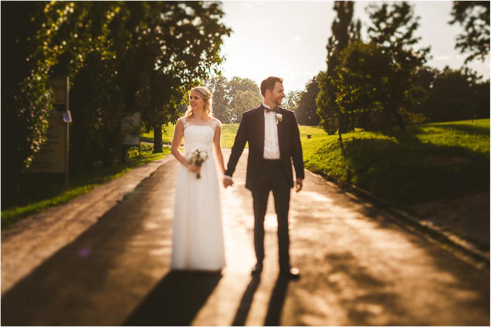 Hochzeit_Suedsteiermark_Weinstrasse_38.jpg