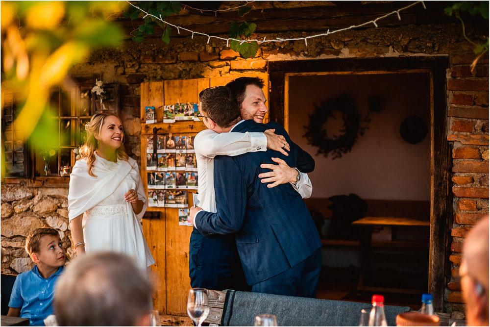 Hochzeit_Suedsteiermark_Weinstrasse_45.jpg