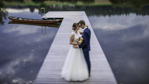 ©Photos-by-Markus-Jöbstl-Hochzeit-Carina-und-Andreas-360.jpg