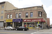 1818-1824 Bath Avenue - Brooklyn, NY
