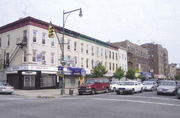1114 Nostrand Avenue, Crown Heights - Brooklyn, NY