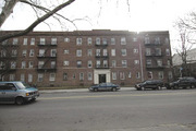 3765 18th Avenue - Brooklyn, NY