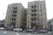 1940 Ocean Avenue - Midwood, Brooklyn, NY