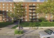 220 Osgood Avenue - Staten Island, NY