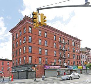 1445-1457 Fulton Street – Brooklyn, NY