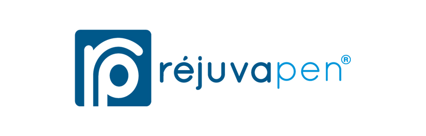 Rejuvapen-Logo.png