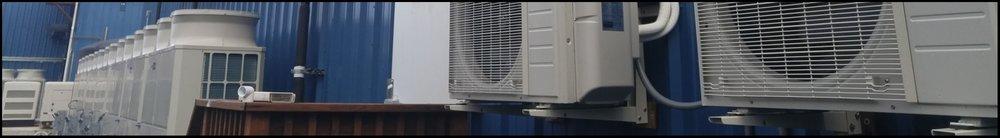 AC narrow banner.jpg