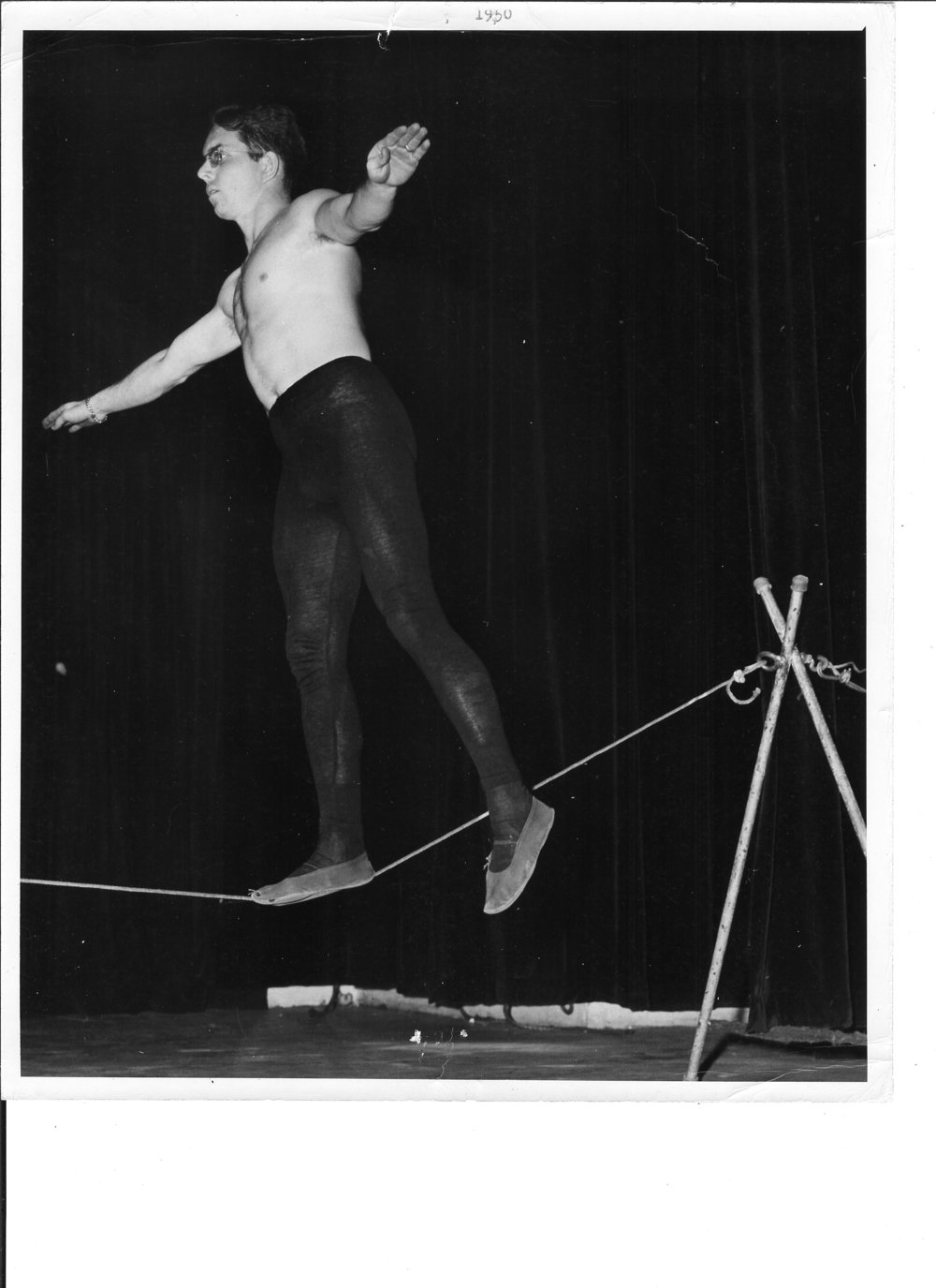 1950 Johnny Wilkerson.jpg