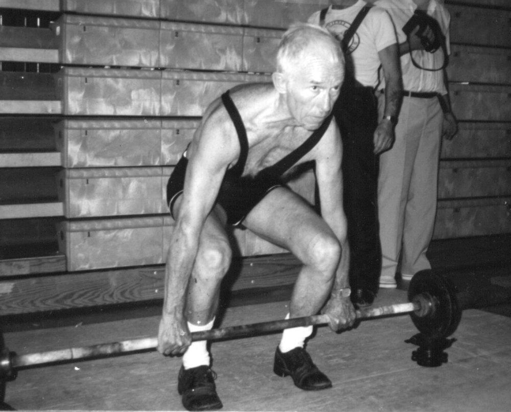 David Field weightlifting.jpg