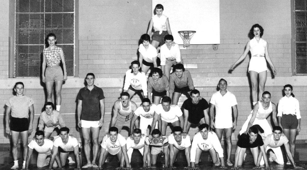 1957-58 troupe.jpg