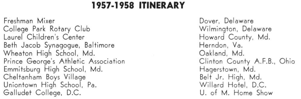 1957-58 itinerary.jpg