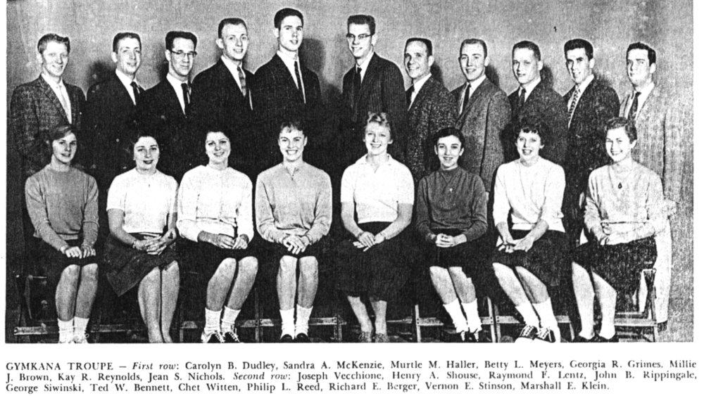 1959-60 troupe.jpg