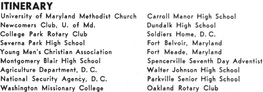 1959-60 itinerary.jpg