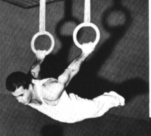 rings 1961.jpg