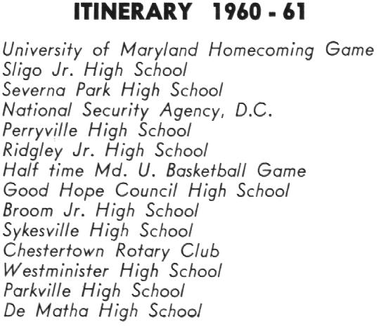 1960-61 itinerary.jpg