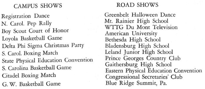 1947-48 schedule.jpg
