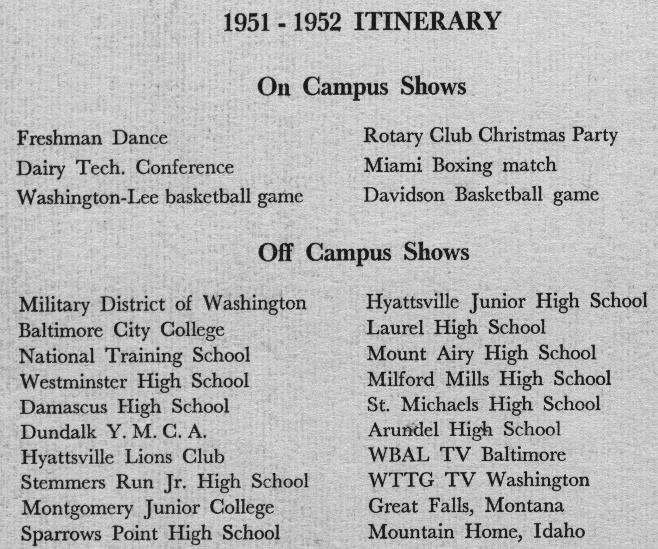 1951-52 schedule.jpg