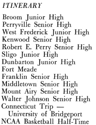 1961-62 Itinerary.jpg