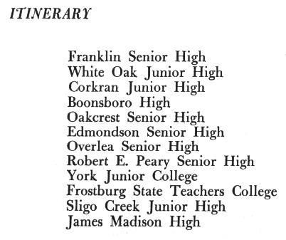 1963 Itinerary.jpg