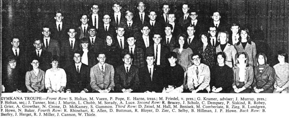 66-67 troupe.jpg