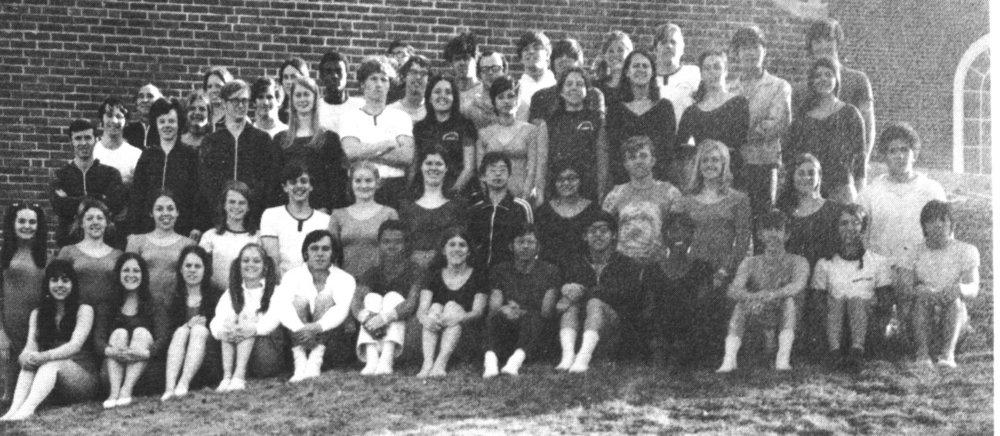 1970-71 Troupe.jpg