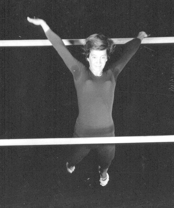 1966 - Pam Perider.jpg
