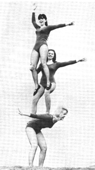1967 Best Act - Paula Holtan, Ann Crowther, Diana McKamey.jpg