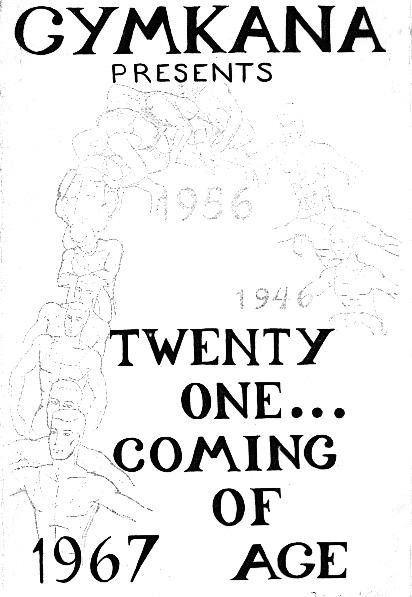 1967 Home Show program.jpg