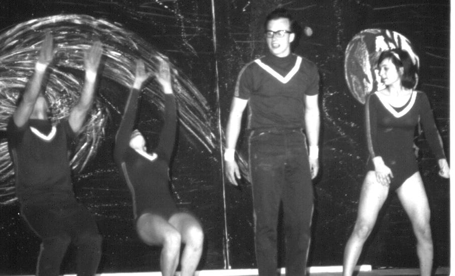 1969 tumbling.jpg