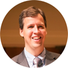"""Jeff Kinney - Class of 1993Bestselling author of the """"Diary of a Wimpy Kid"""" books."""