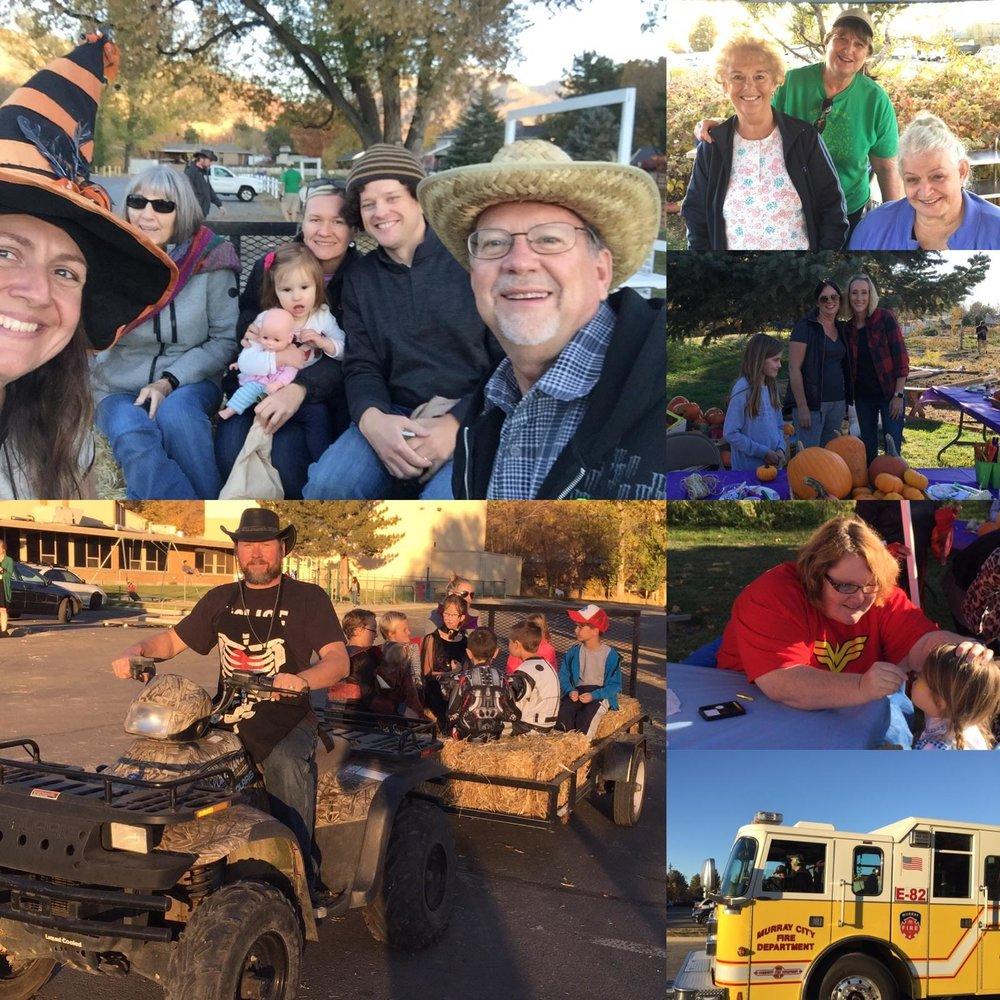 2017 Harvest Festival.jpg