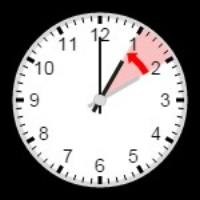 Turn clocks back 1 hour!