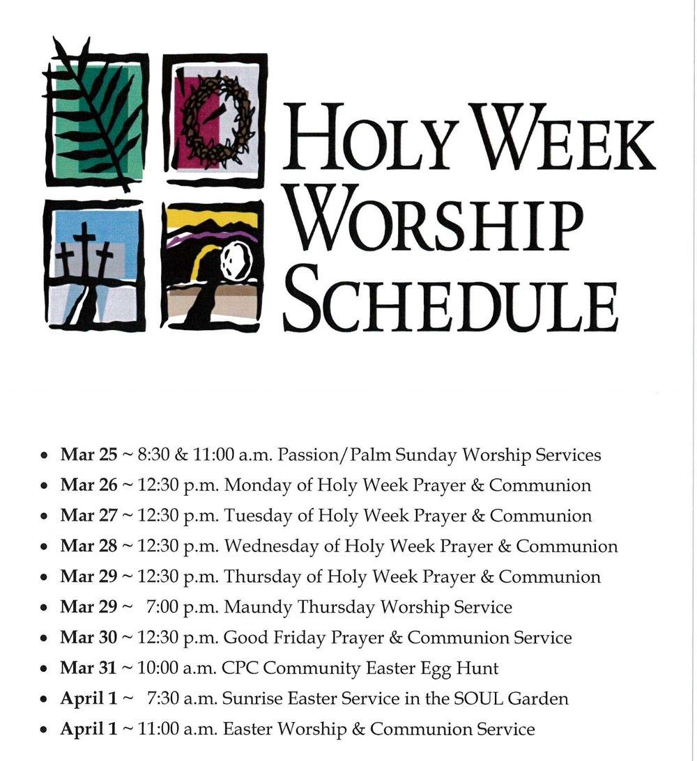 Holy Week 2018 (2).jpg
