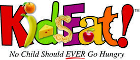 Kids Eat Logo.jpg