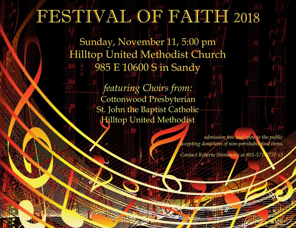 Festival of Faith Facebook Ad (1).jpg