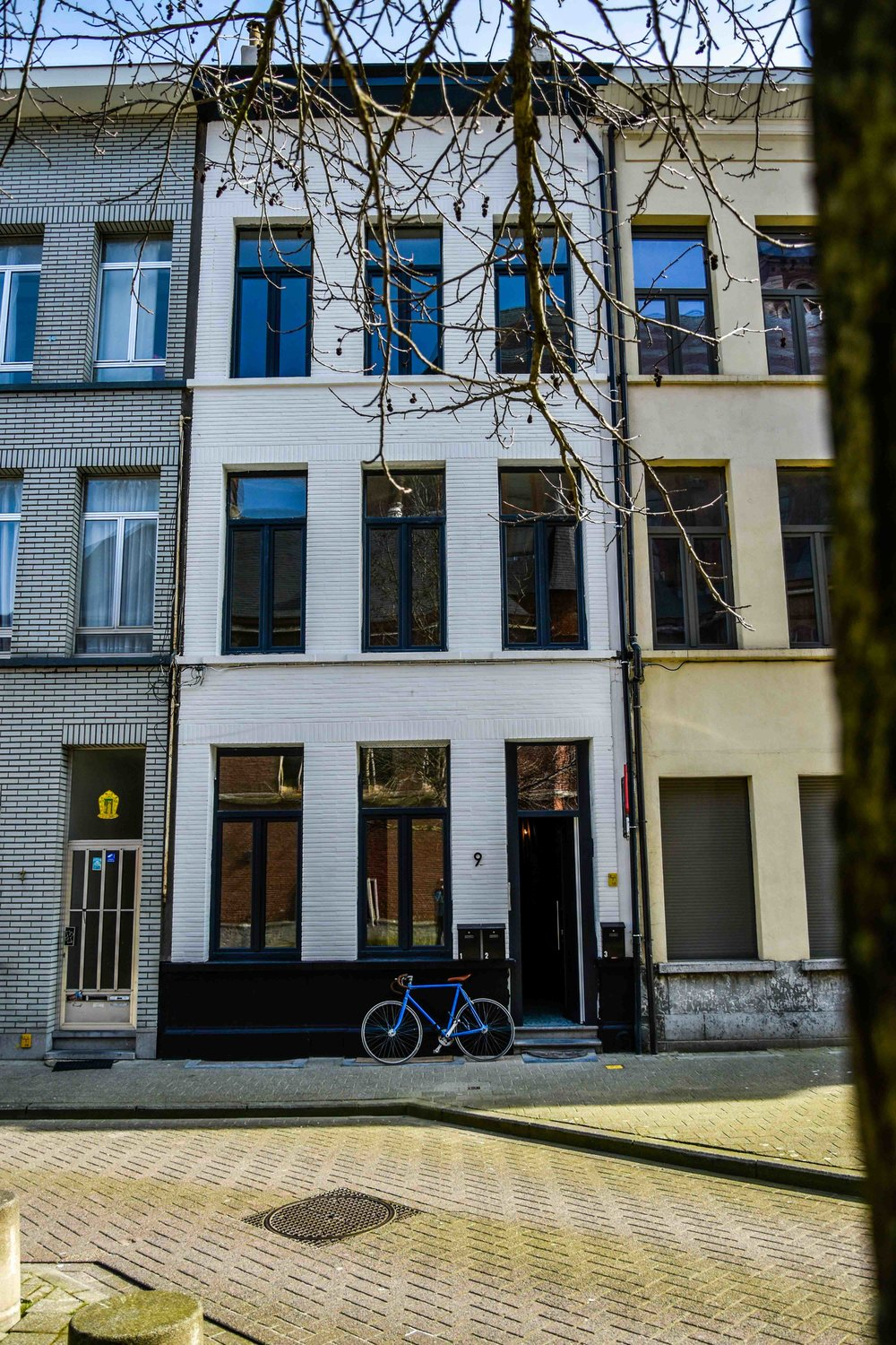 Made-estate-SintAmandusstraat9-antwerpen (103 van 106).jpg