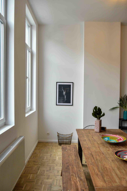Made-estate-Brederodestraat57-antwerpen (27 van 120).jpg